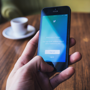 Social Media Surgery: Twitter for business