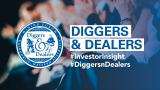 diggers2018