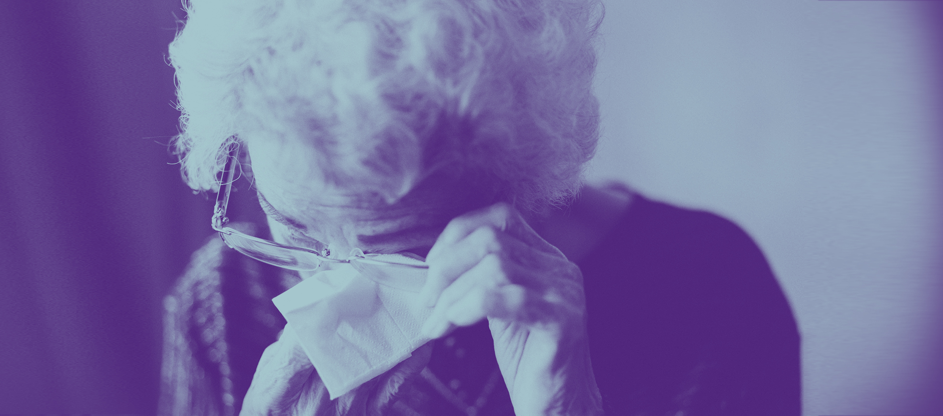 Aged care elderly