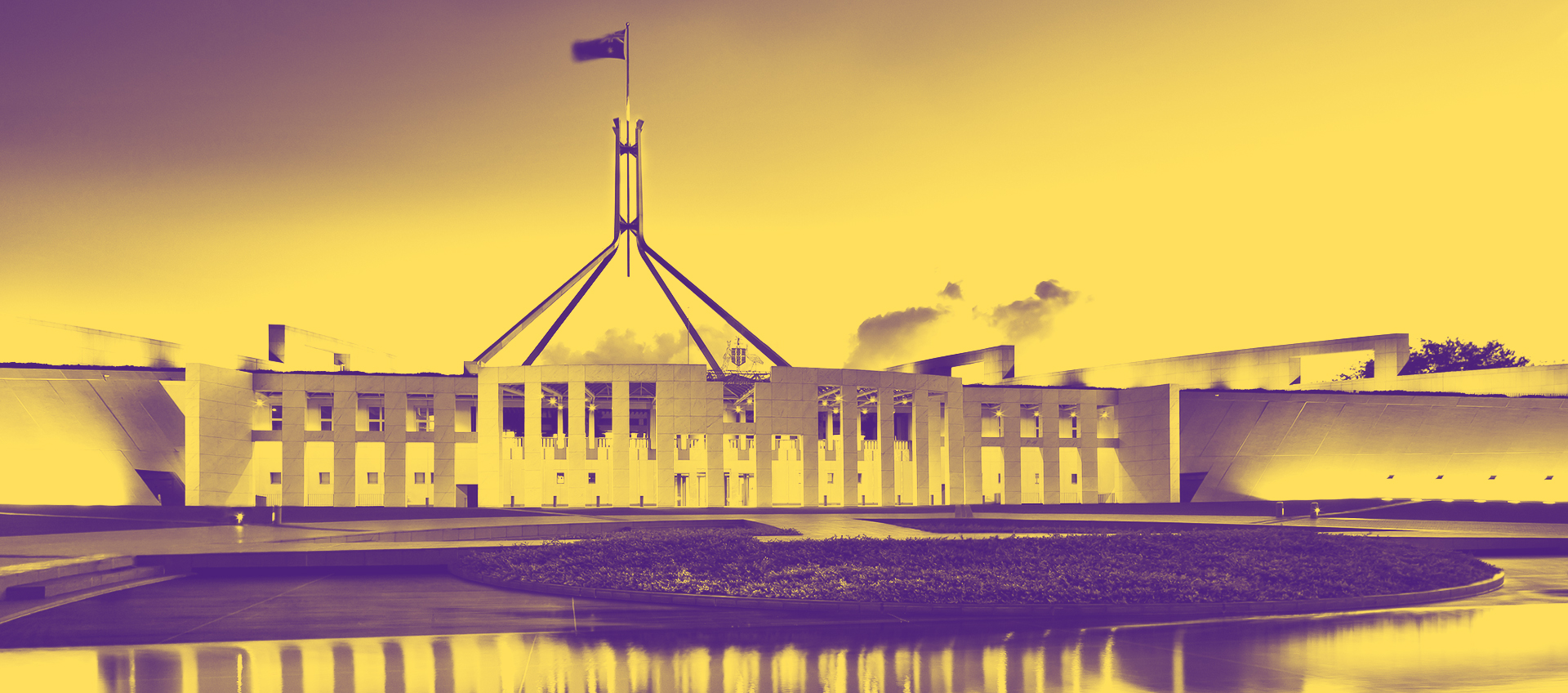 The GST deal could be the start of an improved relationship between WA and Canberra.