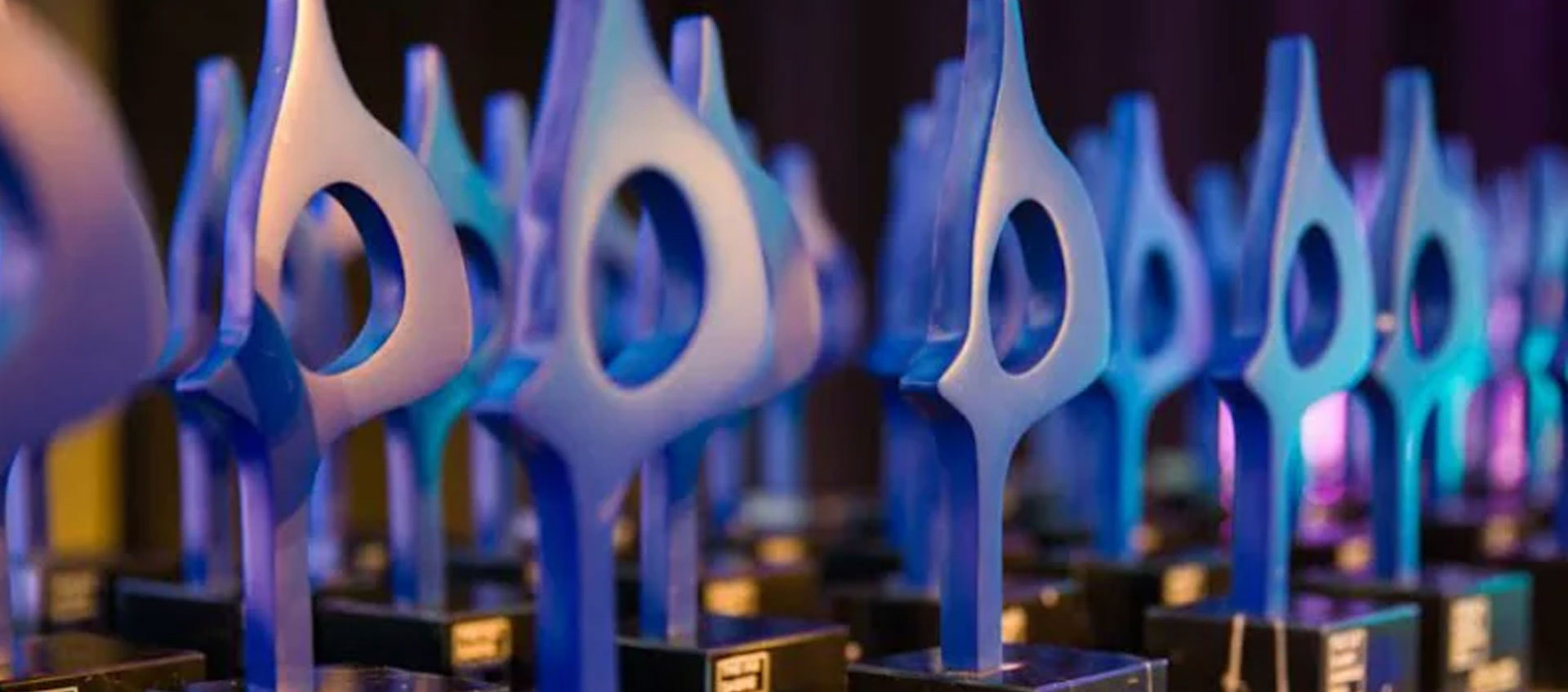 Cannings Purple is a finalist for a global SABRE Award for the top corporate/financial consultancy.